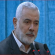 Gen. Soleimani Assassination Shows US' Criminal Nature: Hamas